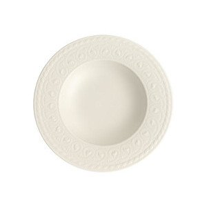 "Suppenteller 24 cm ""Cellini"" Villeroy & Boch"