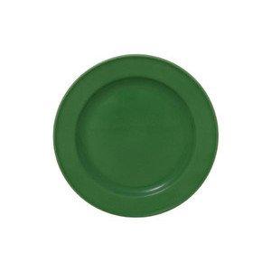 "Frühstücksteller 19 cm ""Solid Color Apfelgrün"" Dibbern"