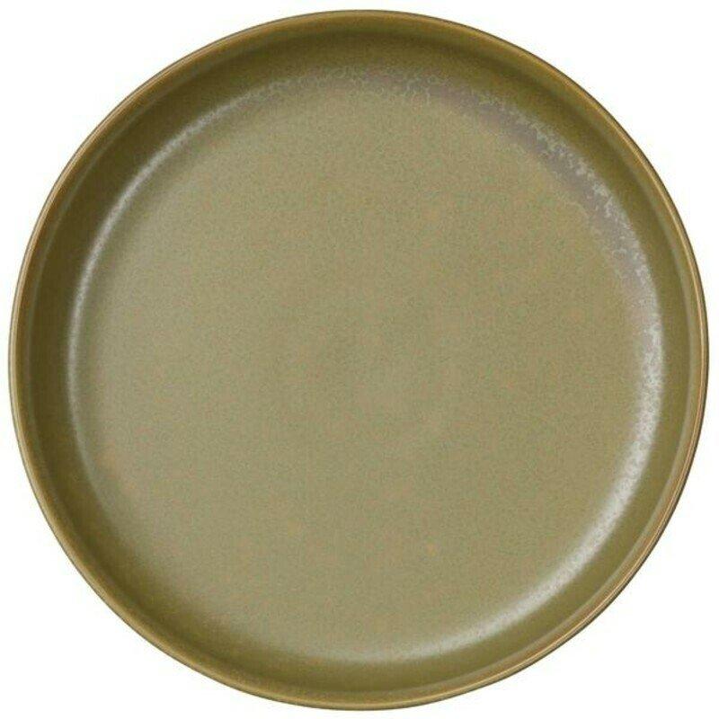 Gourmetteller-Ø22-cm-Coppa-miso_2