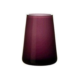 Vase 12 cm soft raspberry Numa Mini Villeroy & Boch