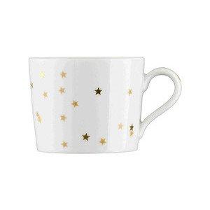 "Kaffee-Obertasse 210 ml ""Sternenzauber"" Arzberg"