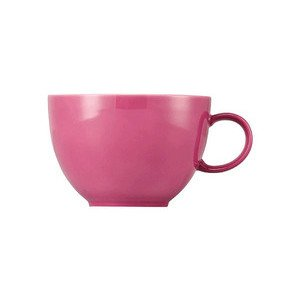 "Tee-Obertasse 200 ml ""Sunny Day Raspberry"" raspberry Thomas"