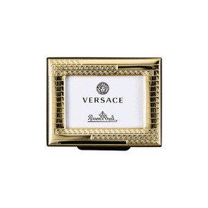 Bilderrahmen 4x6cm VHF2 - Gold Versace