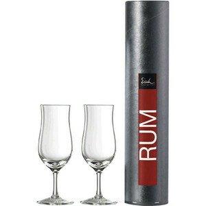 Rumglas 2er-Set Jeunesse Eisch