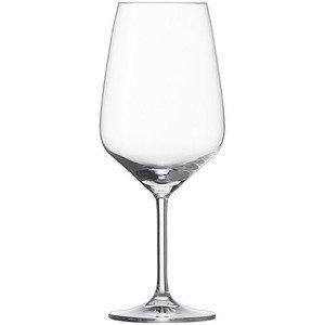 Bordeauxglas 130 Taste 6er Karton Aktion -- Schott Zwiesel