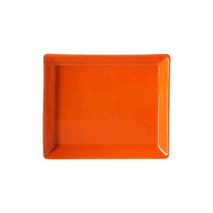 Platte 15 cm x 12 cm eckig Tric Fresh Arzberg