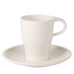 Kaffeetasse m.U. 2-tlg Coffee Passion Villeroy & Boch