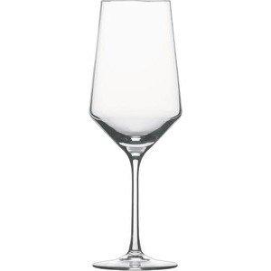 Bordeaux 130 Pure Schott Zwiesel