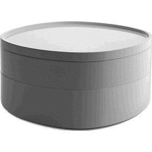 Container Badezimmer Birillo Alessi
