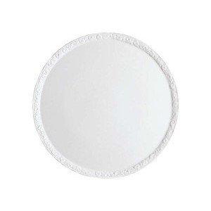 """Tortenplatte 31,5 cm rund """"Maria Weiss"""" Rosenthal"""