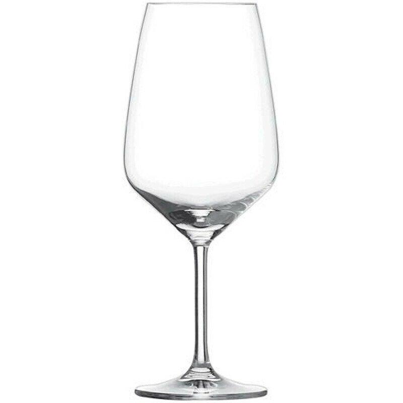 Bordeauxglas-130-Taste_1