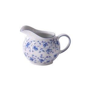 Milchkännchen 0,18 ltr. 6 Pers. Form 1382 Blaublüten Arzberg