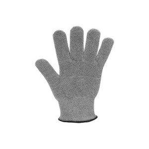 Schutzhandschuh Spezialfaser grau Microplane