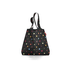 Mini Maxi Shopper Dots Reisenthel
