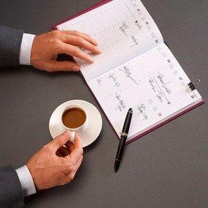"""Espresso-Set 4-tlg. """"For Me"""" Villeroy & Boch"""