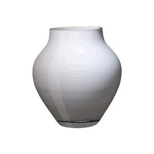 Vase groß arctic breeze Oronda Villeroy & Boch
