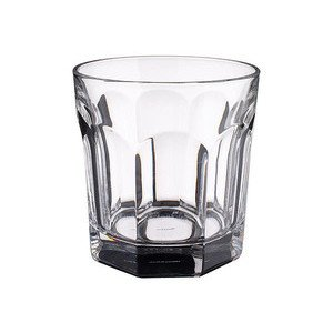 Whiskyglas Bernadotte Villeroy & Boch