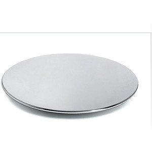 Tablett rund 42 cm Fruit Basket 42 cm Alessi