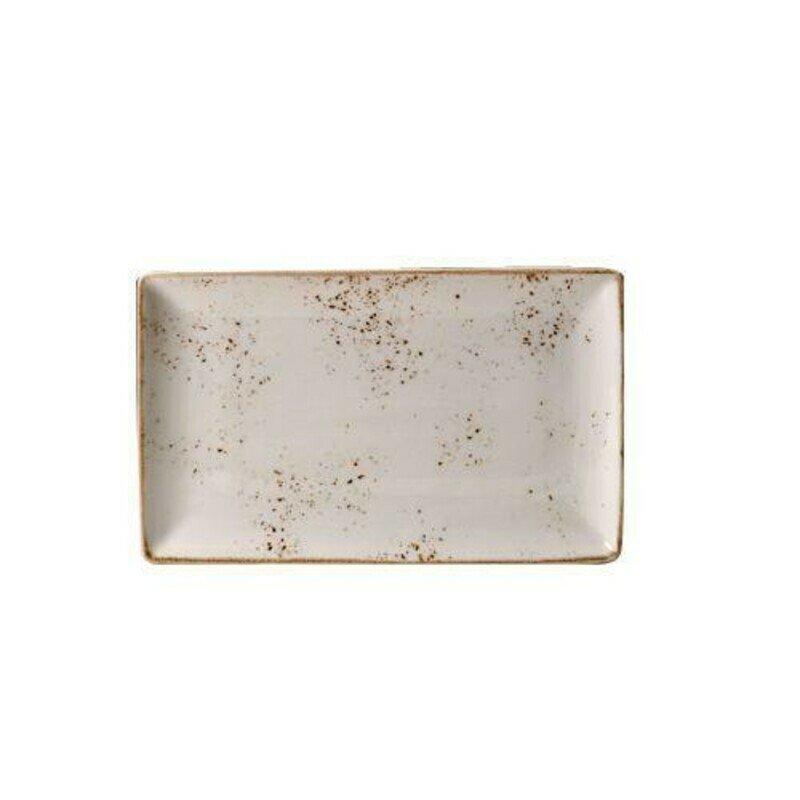 Platte-rechteckig-27-x-16,8cm-1155-Craft-White_2