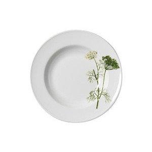 """Suppenteller 23 cm """"Herbaticum"""" Dill Dibbern"""