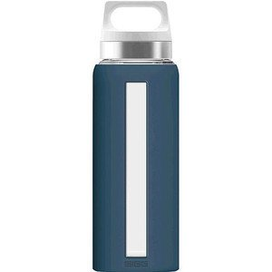 Trinkflasche 0,65 l Dream Midnight Sigg