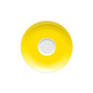 Kaffee Untere Sunny Day Neon Yellow Thomas