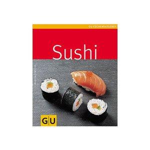 Buch: Sushi Gräfe und Unzer