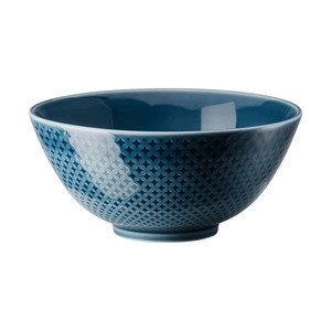 Schale 14 cm Junto Ocean Blue Rosenthal