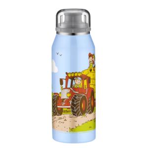 Isobottle Traktor 0,35l Alfi