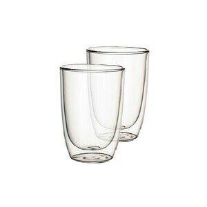 Becher Universal Set 2tlg Artesano Hot Beverages Villeroy & Boch