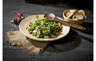 Salatbestecke