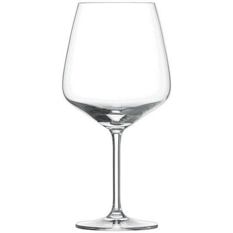 Burgunderglas-140-Taste_1