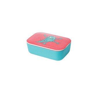 Lunchbox kid´s Schatzsucher chic mic