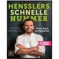 Buch: Hensslers schnelle Nummer Gräfe und Unzer