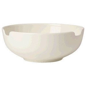 Suppen Bol gross Soup Passion Villeroy & Boch