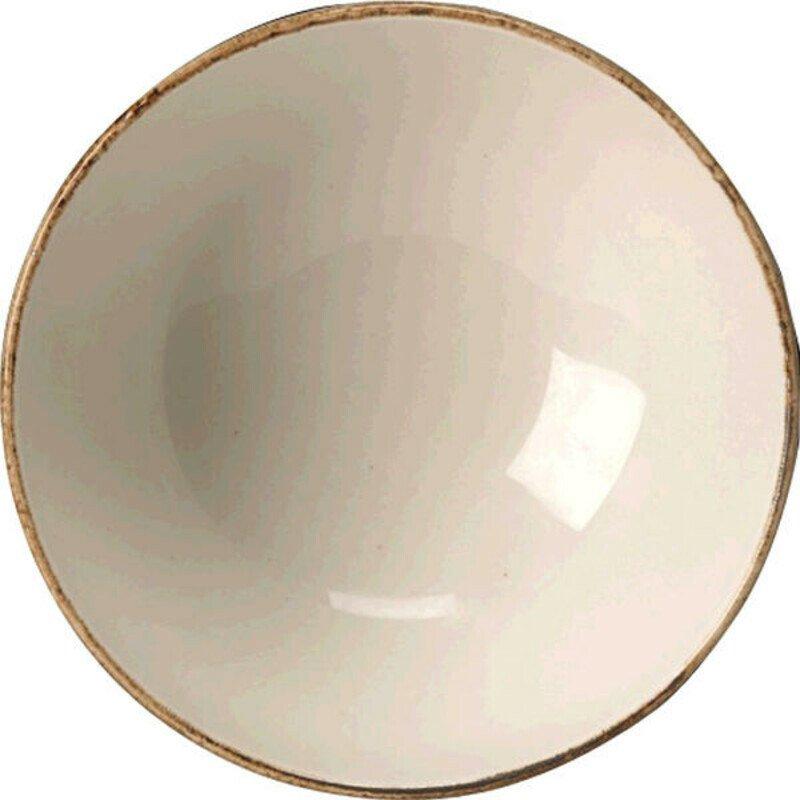 Bowl-12,75-cm-Chinese-1131-Craft-Green_2