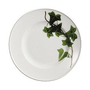 "Frühstücksteller 19 cm ""Herbaticum"" Efeu Dibbern"