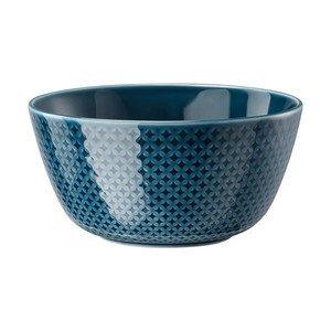 Müslischale 14 cm Set 2 St. Junto Ocean Blue Rosenthal