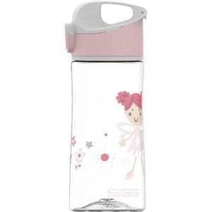 Trinkflasche 0,45 l Miracle Fairy Friend Sigg