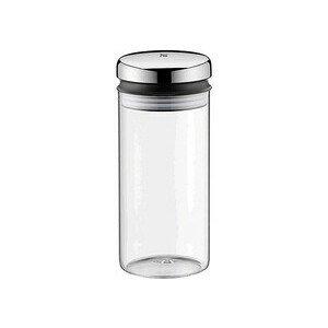 Vorratsglas 1l Depot WMF