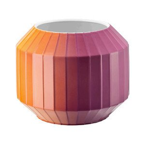 Vase 16 cm Hot-Spots Juicy Purple Rosenthal
