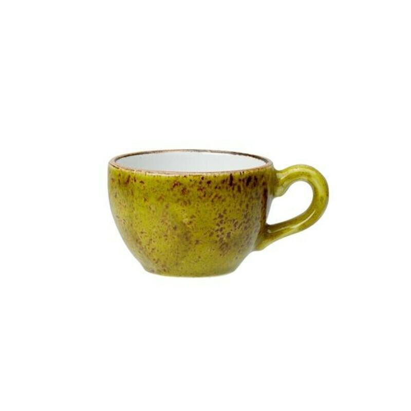Espresso-Obere-nieder-0,85cl-Craft-Apple_1