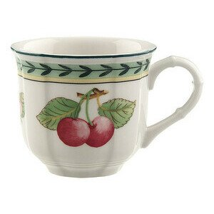 Mokka-/Espressoobertasse 0,10l French Garden Fleurence Villeroy & Boch