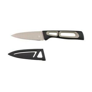 Allzweckmesser Titanium-Metallic Modern Fit WMF