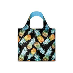 Tasche Artist Collection Juicy Pineapples LOQI