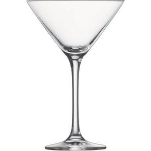 Martiniglas Classico Schott Zwiesel