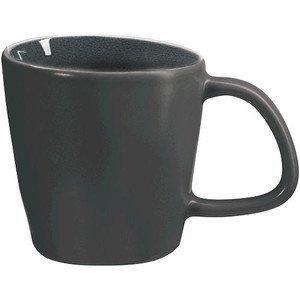 Espressotasse 0,05 ltr. A La Maison auster ASA