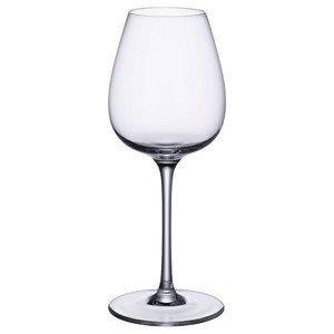 Rotweinkelch 0,57 ltr. Purismo Wine Villeroy & Boch