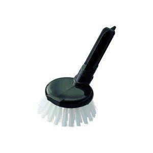 Ersatzkopf für Spülbürste Kunststoff Rösle
