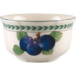 Bol Pflaume French Garden Modern Fruits Villeroy & Boch